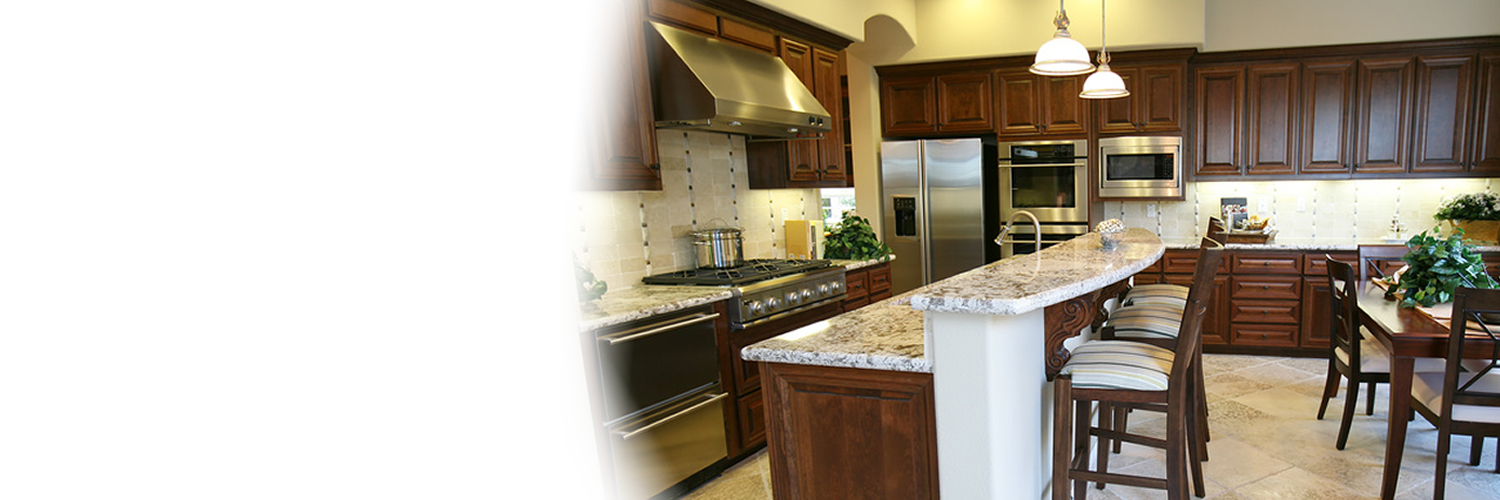 Best Price Countertops : Best prices on granite countertops in NJ area.
